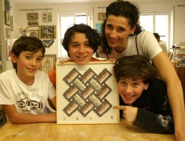 corso-mosaico